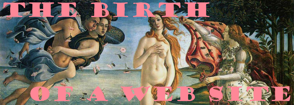 birthofawebsite