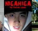 NigaHiga Legend