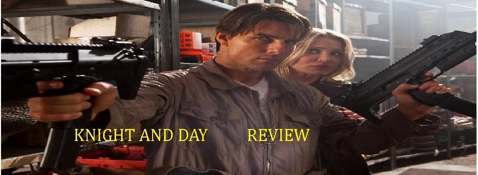 knight and day review pic