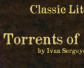 torrentsofspring