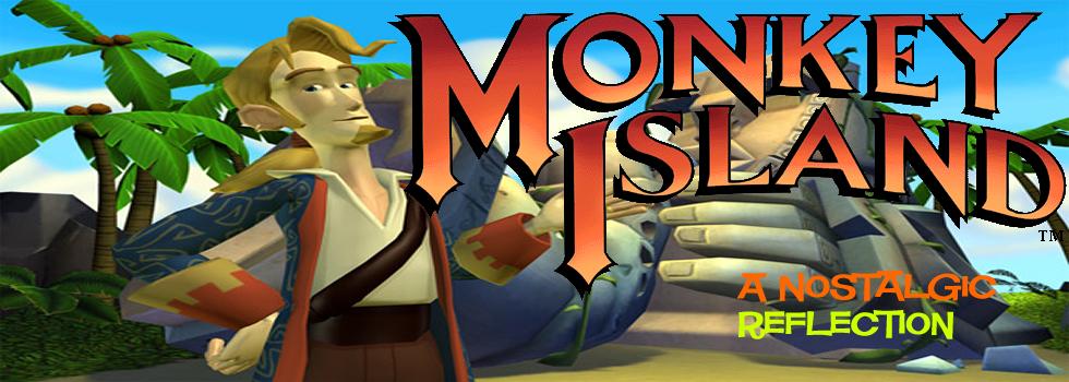 Monkey Island Nostalgia pic