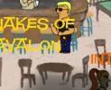 snakesofavalon