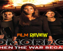 tomorrow when the war began review-main slider