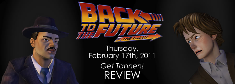 get tannen review image