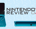3ds review