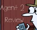 puzzleagent2